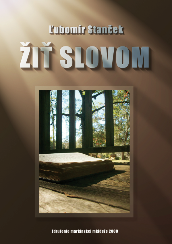 lubomir_stancek_zit_slovom1.png