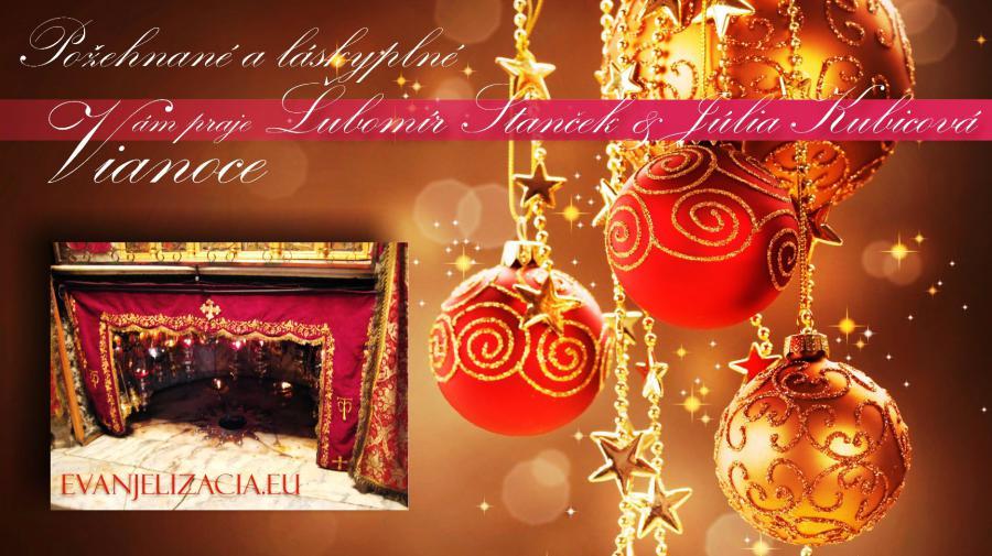 _vianocne_prianie_evanjelizacia.eu.jpg