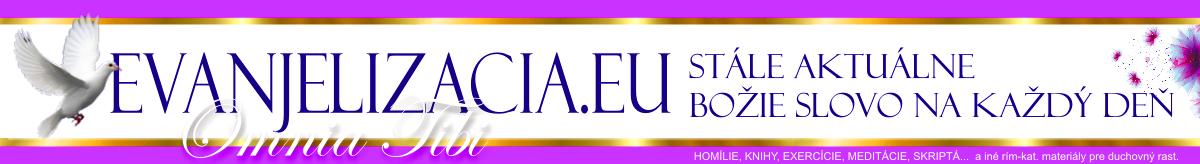 banner_evanjelizacia.eu.png