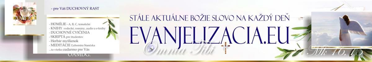 banner_youtube.jpg