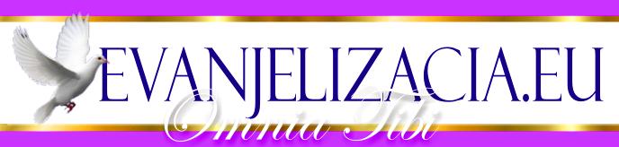 bannerii_evanjelizacia.eu.png