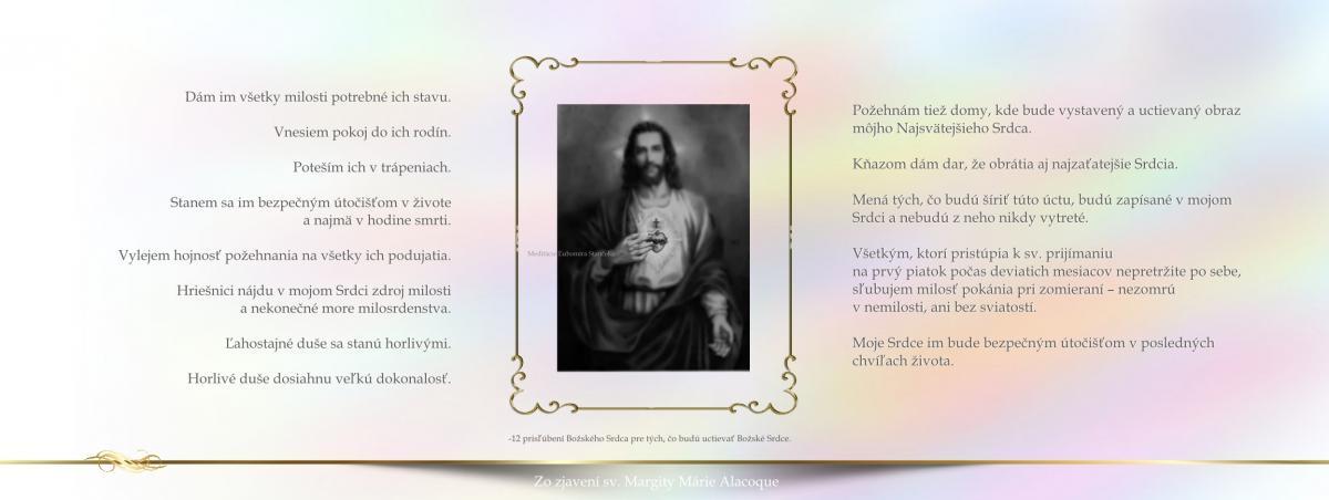 evanjelizacia.eu_bozske_srdce_jezisovo.jpg