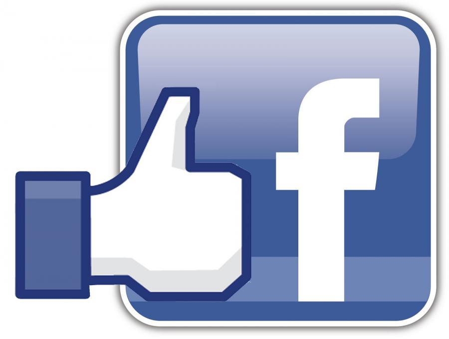 facebook_like_logo.jpg