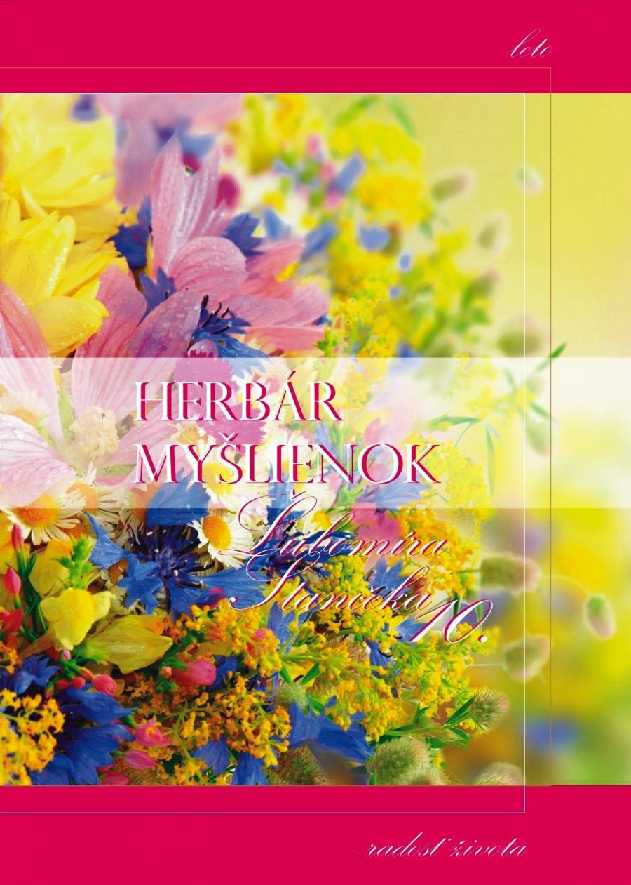herbar_myslienok_ls_10..jpg