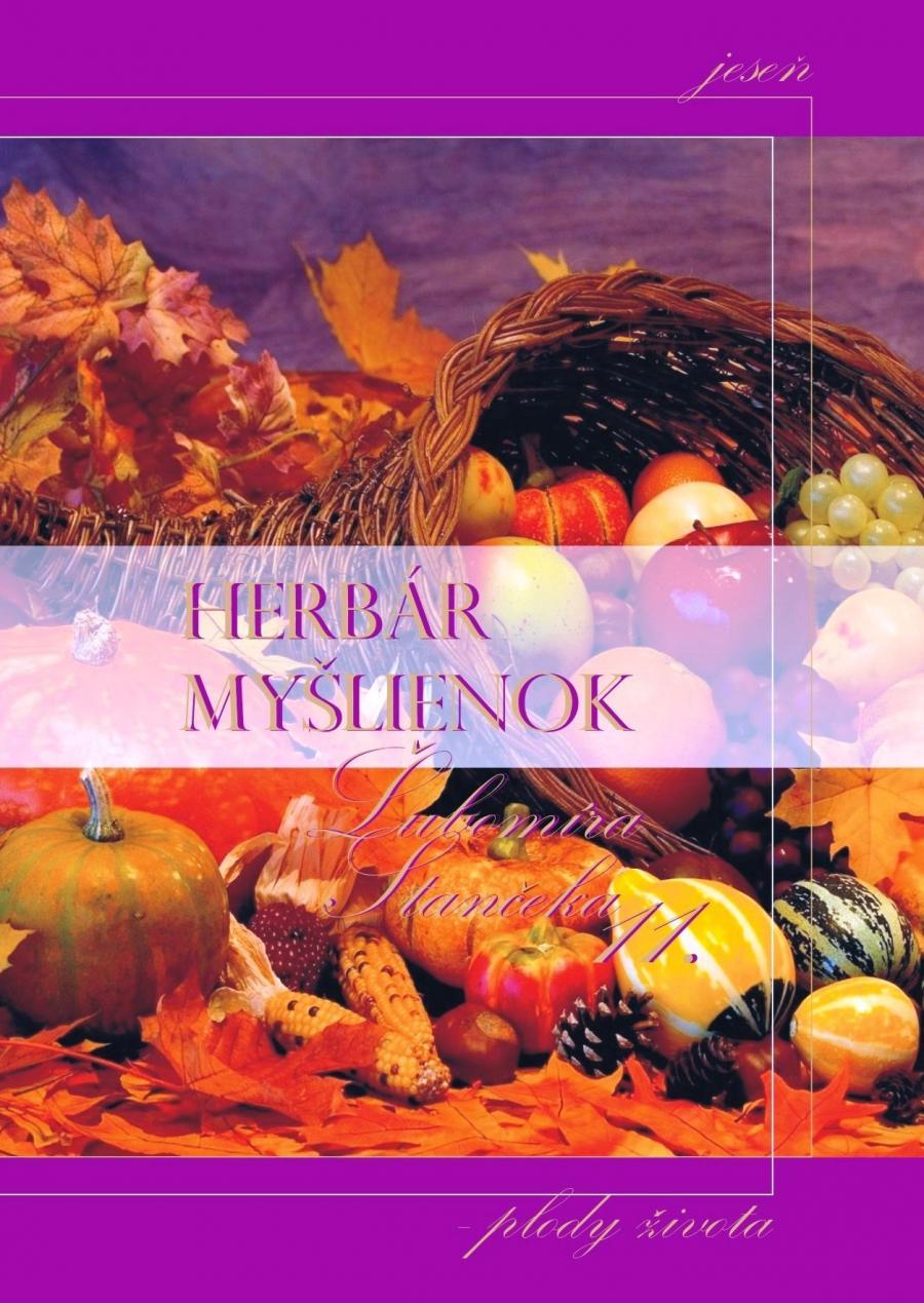 herbar_myslienok_ls_11.jpg