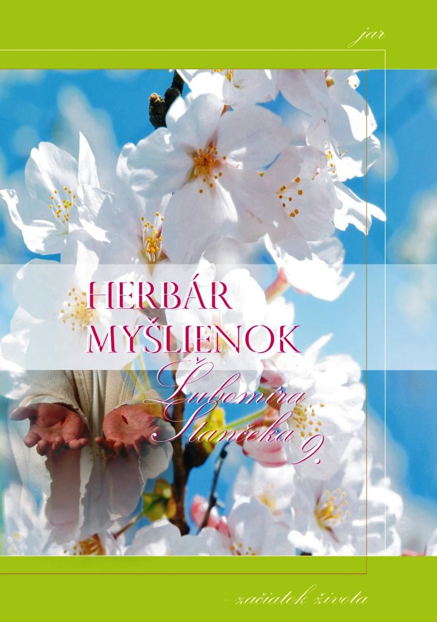 herbar_myslienok_ls_9..jpg