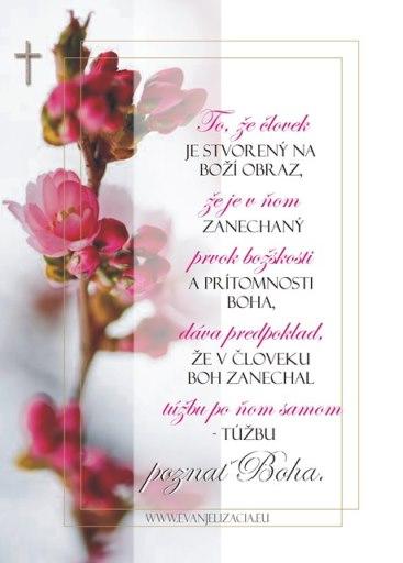 herbar_myslienok_lubomira_stanceka_5._2ls_.jpg
