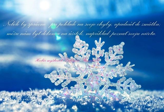 krasna_snehova_vlocka_evanjelizacia.eu_.jpg