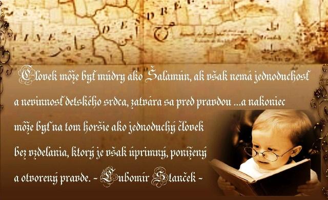 lubomir_stancek_14.jpg