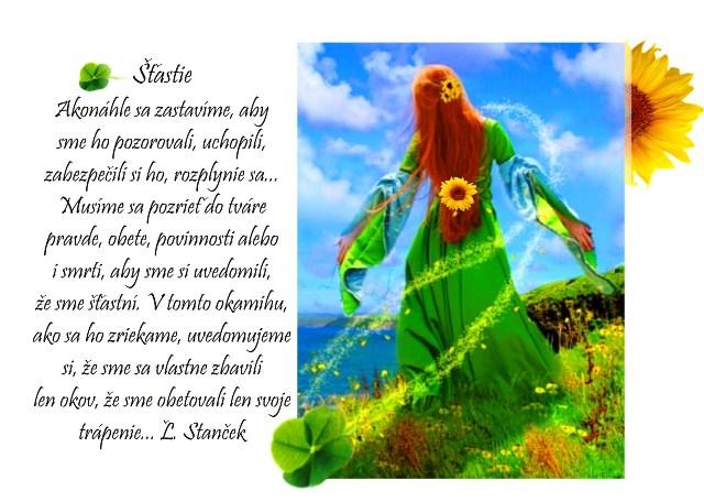 lubomir_stancek_20.jpg