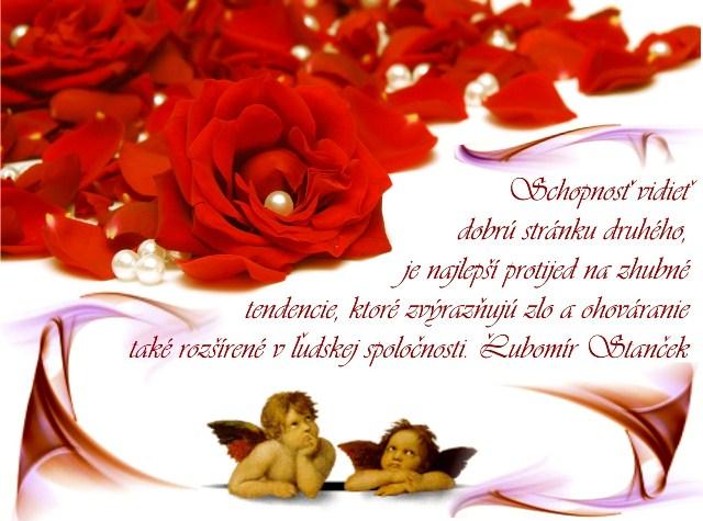 lubomir_stancek_26.jpg