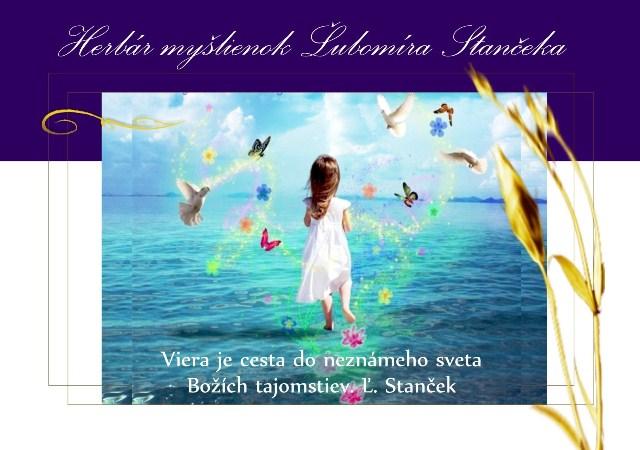 lubomir_stancek_39.jpg