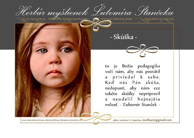 lubomir_stancek_45.jpg