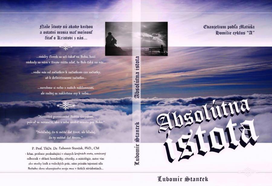 absolutna_istota_-_lubomir_stancek_obalka_julia_kubicova.jpg