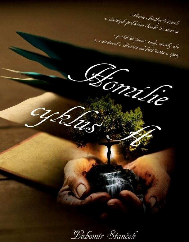 homilie_a_-_lubomir_stancek_small.jpg