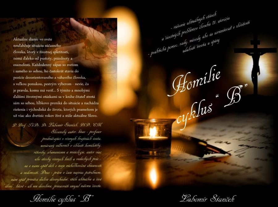 homilie_b_small.jpg