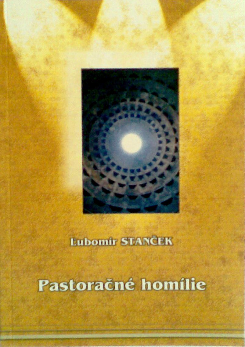 lubomir_stancek_pastoracne_homilie.jpg