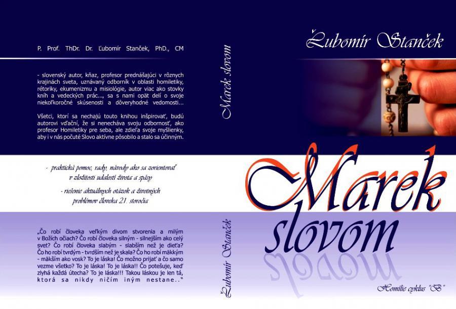 marek_slovom_-_lubomir_stancek_-_julia_kubicova.jpg