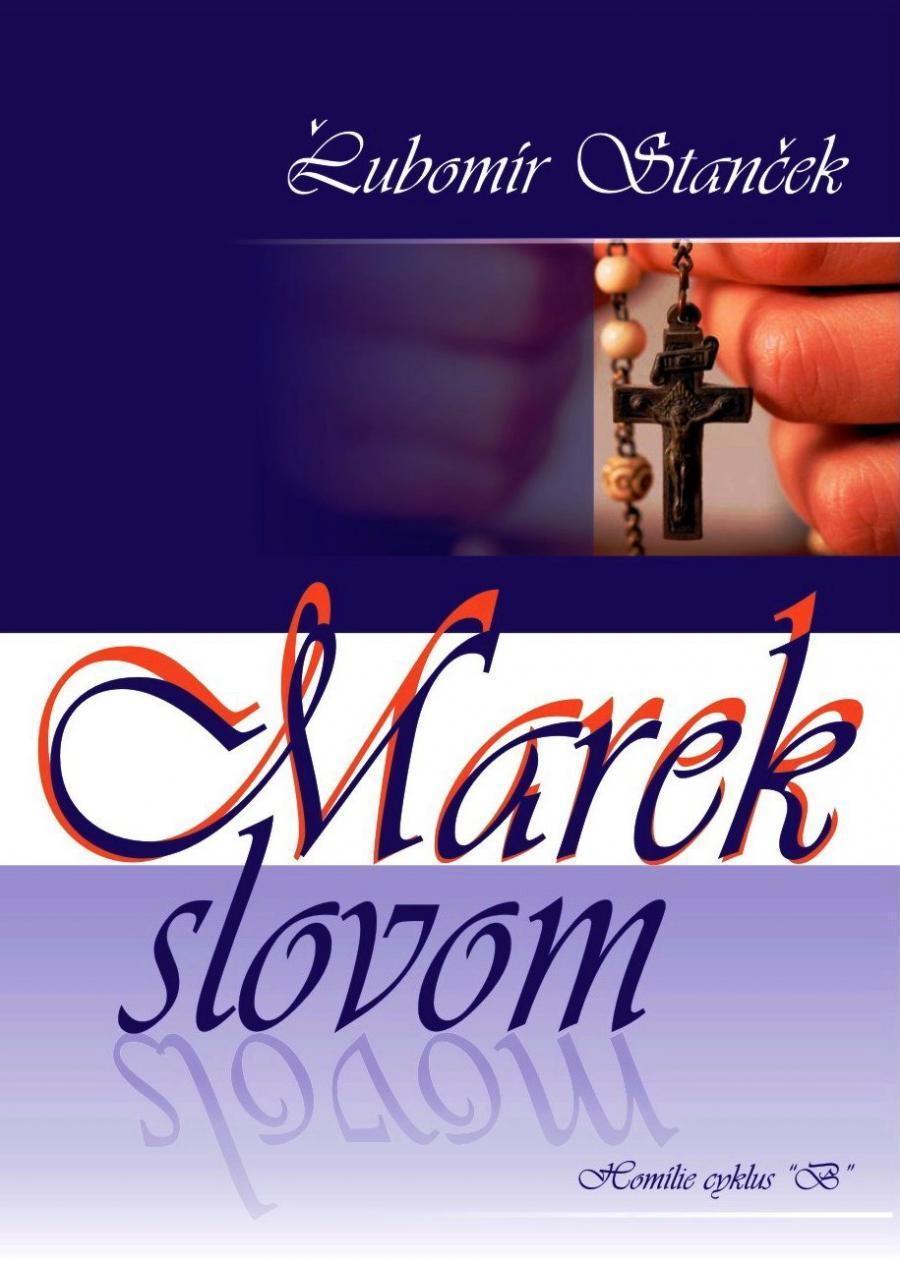 marek_slovom_-_lubomir_stancek_-_ps.jpg