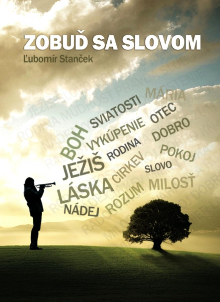 zobud_sa_slovom_lubomir_stancek1.jpg