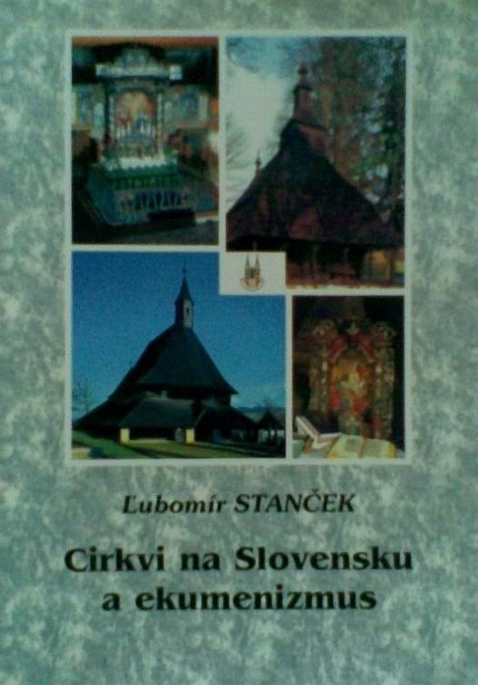 lubomir_stancek_cirkvi_na_slovensku.jpg