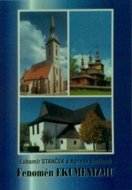 lubomir_stancek_fenomen_ekumenizmu.jpg