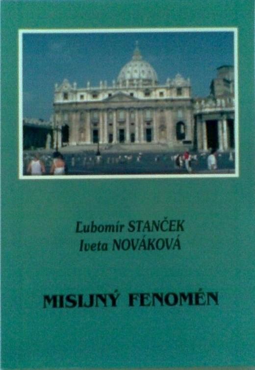 lubomir_stancek_misijny_fenomen.jpg