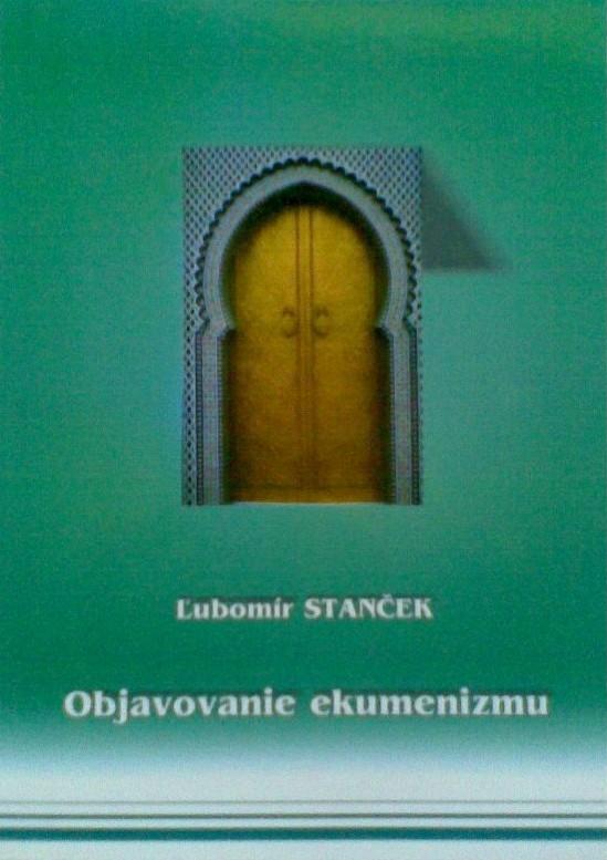 lubomir_stancek_objavovanie_ekumenizmu.jpg