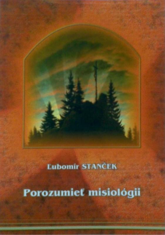 lubomir_stancek_porozumiet_misiologii.jpg