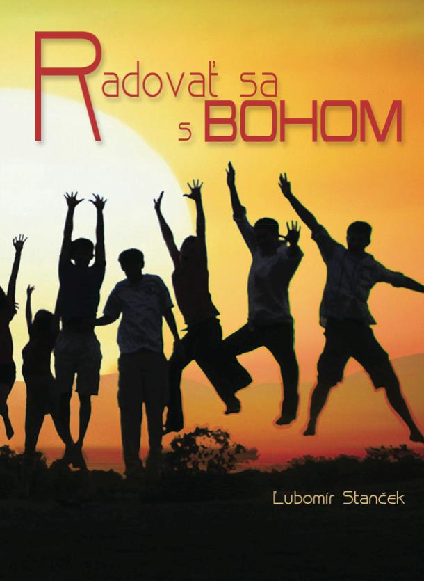 lubomir_stancek_radovat_sa_s_bohom2.png