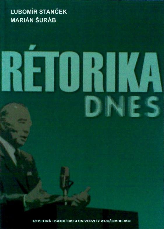 lubomir_stancek_retorika_dnes.jpg