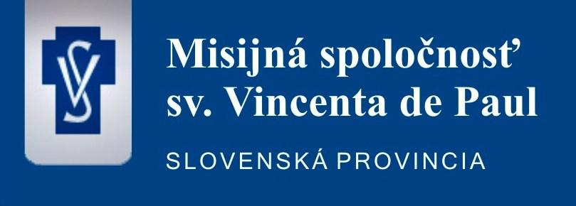 logo_vincentini.jpg
