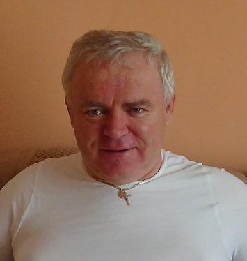 lubomir_stancek_evanjelizacia.jpg