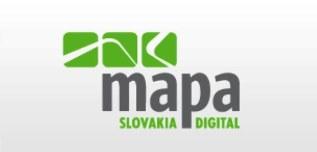 mapa_slovakia_digital_evanjelizacia.eu.jpg