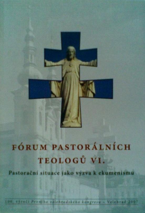 forum_teologu_lubomir_stancek.jpg