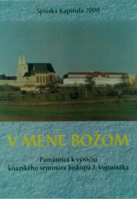 lubomir_stancek_v_mene_bozom.jpg